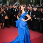 Bollywood Wins With Lesbian Romantic Film Starring Sonam Kapoor Ahuja