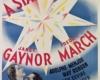 A Star Is Born 1937 Janet Gaynor Lady Gaga Warner Bros