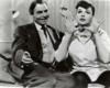 A Star Is Born 1954  Judy Garland Warner Bros