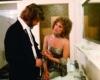 A Star Is Born 1976  Barbra Streisand Warner Bros