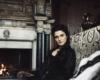 Rachel Weisz Yorgos Lanthimos The Favourite Twentieth Century Fox