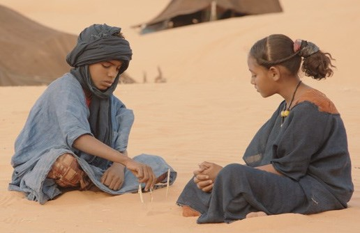 Editors' Picks: Timbuktu – A Quietly Poetic Film Which Condemns Yet Showcases Extremists & Civilians From Both Perspectives
